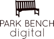 Park Bench Digital